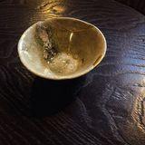 07.kozeto sakazuki.jpg