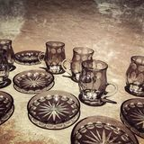 14.glass tea set.0204.jpg