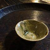 14.kozeto sakazuki.20200423.jpg