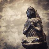 17.bronze kakebotoke.0211.jpg