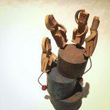 19.monkey yajirobe.0214.jpg