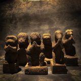 20.stone monkey.0215.jpg