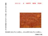 2012 new year.jpg