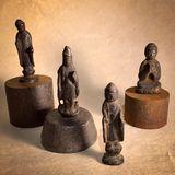 31-2.bronze hotoke4.0301.jpg