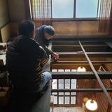 choisumikyoto.jpg